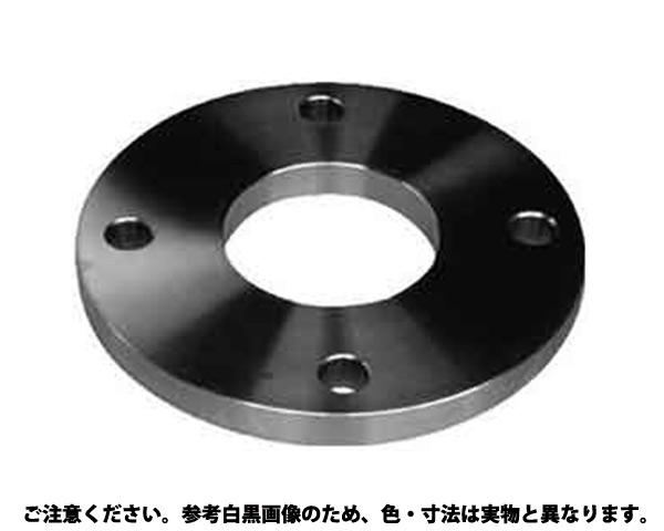ジョウスイドウF(WF 材質(ステンレス) 規格(F12-400A) 入数(1)