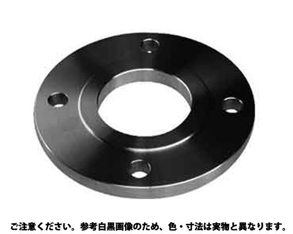 ジョウスイドウF(WRF 材質(ステンレス) 規格(F12-350A) 入数(1)