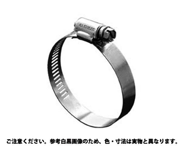 IDEAL67-5 5772 表面処理(三価ホワイト(白)) 規格(80-127) 入数(250)