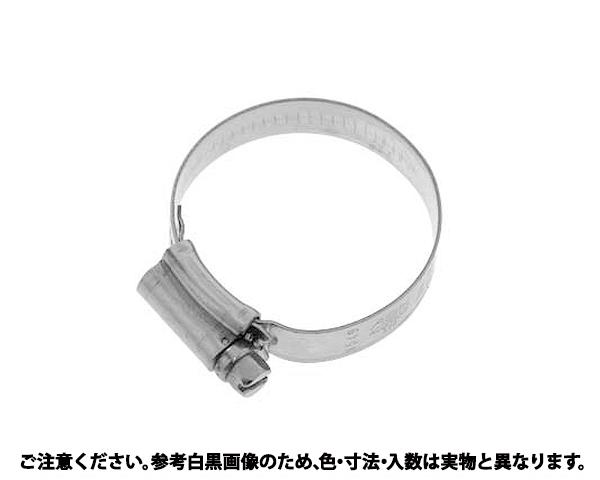 ABA SUS316 12MM 規格(32-44) 入数(50)