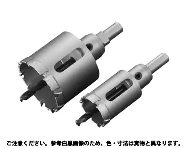メタコアトリプルツバナシ 規格(MCTR-42TN) 入数(1)