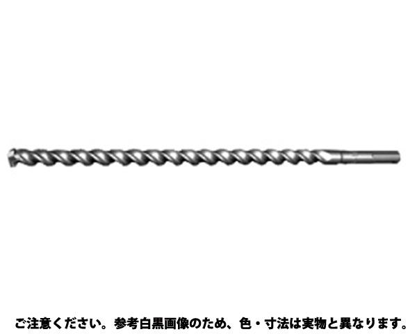 デルタゴン SDSロング 規格(25.0X270) 入数(1)