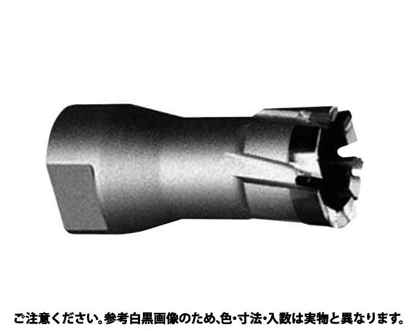 デルタゴンMボーラー350 規格(DLMB3515) 入数(1)