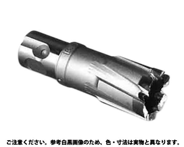 デルタゴンMB350A 規格(DLMB35A30) 入数(1)