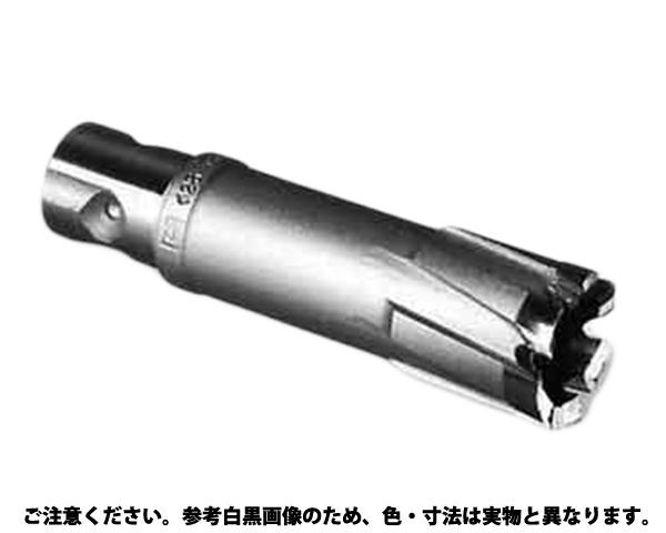 デルタゴンMB500A 規格(DLMB50A19) 入数(1)