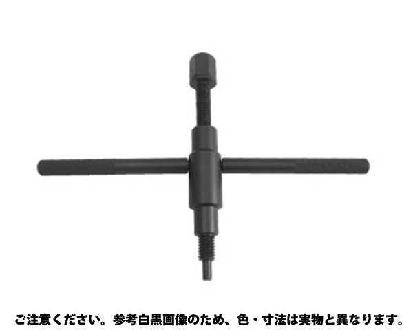 クイックサンコーヌッキー(SNK 規格(SNK-30/40) 入数(1)
