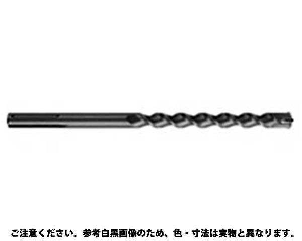 ドリル ADX2-MAX 規格(25.0X350) 入数(1)