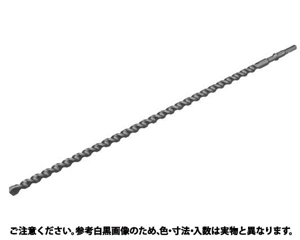 オールドリル EXL(ロング 入数(1) 規格(25.0X1000) 入数(1), デニムスタイルshop-Mix.-:15b00071 --- sunward.msk.ru