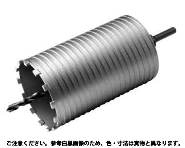 コアドリルL150LD(SDS 規格(LD-29-SDS) 入数(1)
