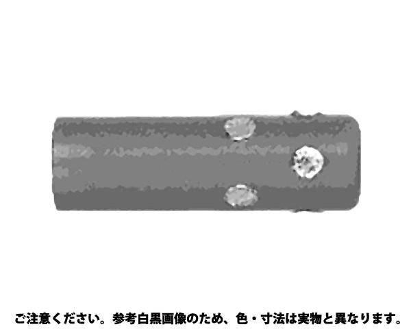 ALCプラグ ダブルX 規格(DX-38) 入数(50)
