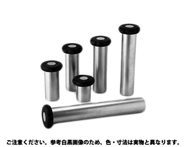 シグマストッパー 規格(DS-100) 入数(1)