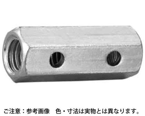ビッグワンヨウ イケイタカN 材質(ステンレス) 規格(M10-3/8X40) 入数(50)