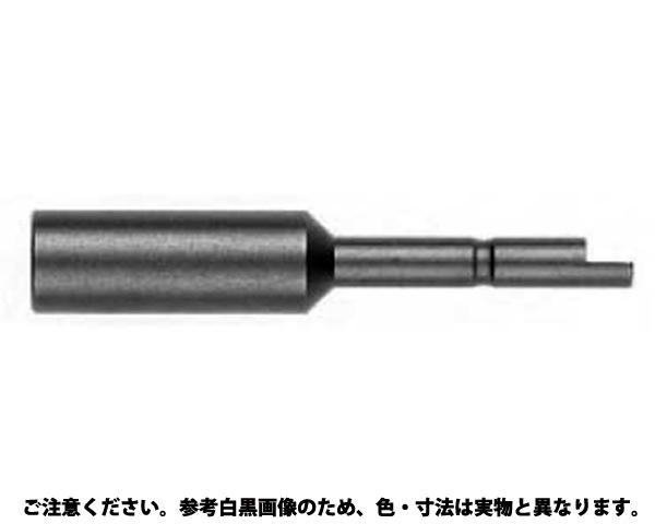ビットD72 (タイヘン 入数(10) 規格(5X44) 入数(10), MR.H:471c105e --- sunward.msk.ru