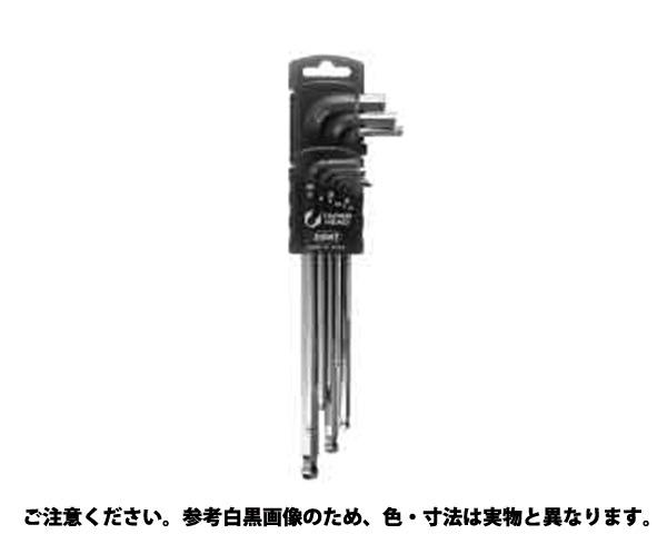 ドアホルダーセット(テーパ 規格(S9ZD(9ホン) 入数(1)