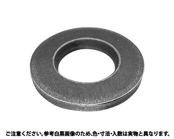 GT-ワッシャー(LH) 規格(M8) 入数(2000)