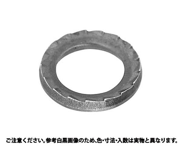 GT-ワッシャー(SH) 規格(M16) 入数(600)