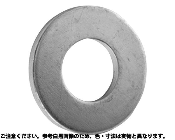 10.9 BUMAX W(M16 材質(SUS316L) 規格(17X30X3.0) 入数(100)