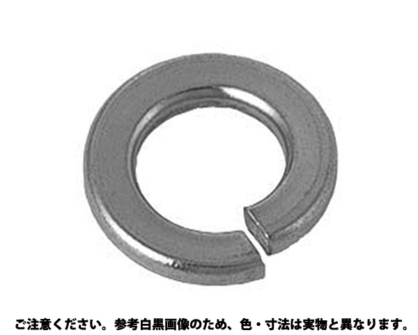 SW(JES 表面処理(ユニクロ(六価-光沢クロメート) ) 規格(M42) 入数(25)