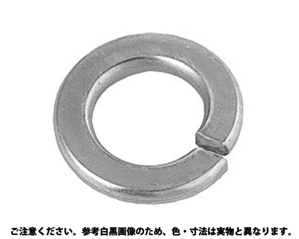 SW(カンヨウNヨウ(キング 表面処理(三価ホワイト(白)) 規格(M16) 入数(2000)