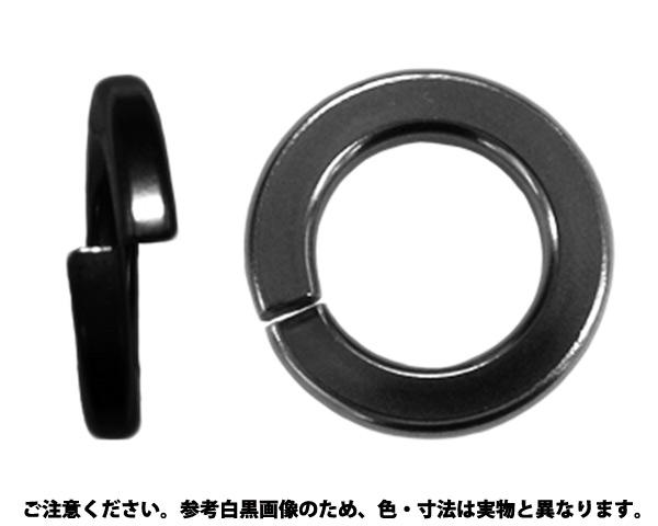 ステンSW-2(ギャクマキ 材質(ステンレス) 規格(M8) 入数(1500)