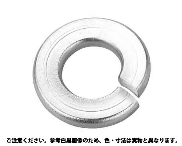 ステンSWクミコミヨウ(キング 材質(ステンレス) 規格(M2) 入数(100000)