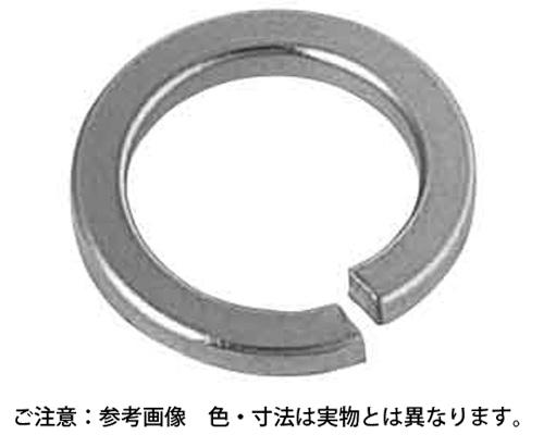 """PB SW(2ゴウ 材質(燐青銅(PB)) 規格(1""""1/4) 入数(40)"""