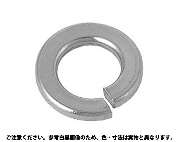 PB SW(JIS-2(キング 表面処理(ニッケル鍍金(装飾) ) 材質(燐青銅(PB)) 規格(M2.3) 入数(50000)