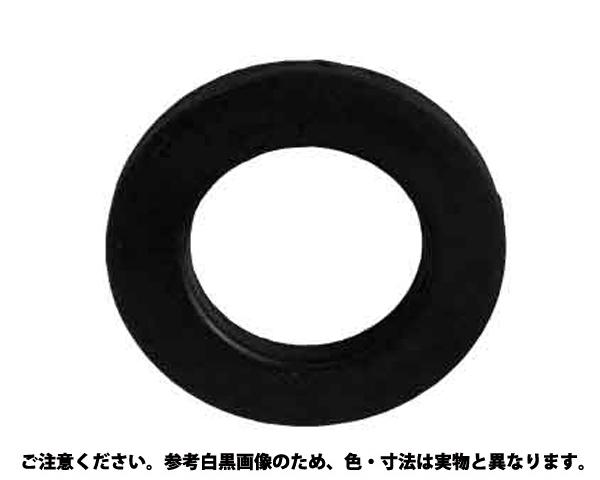 サラバネW(CAP(ジュウ 表面処理(三価ホワイト(白)) 規格(JISM6-2H) 入数(5000)