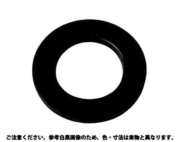 キノウヨウサラバネ (ケイ 規格(B-80) 入数(50)
