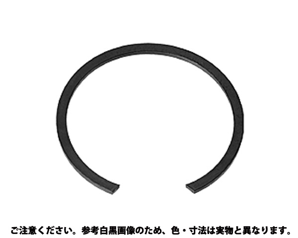JISアナヨウ ドウシントメワ 規格(26) 入数(500)