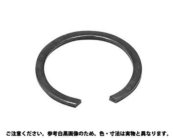 ドウシントメワ(アナ(ハシマ 規格(BR・AR-7) 入数(2000)