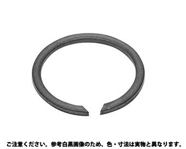 ドウシントメワ(ジク(ハシマ 規格(WR-165) 入数(50)