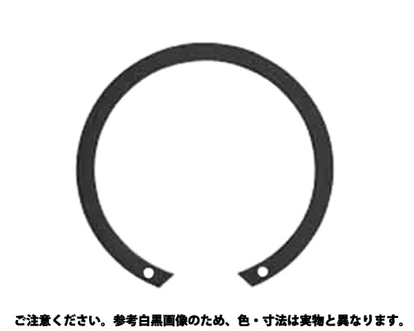 JISドウシン アナ(ハシマ 規格(290) 入数(25)