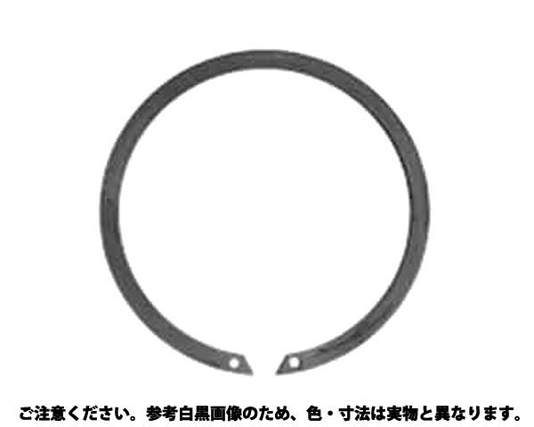 JISドウシン ジク(ハシマ 規格(280) 入数(25)