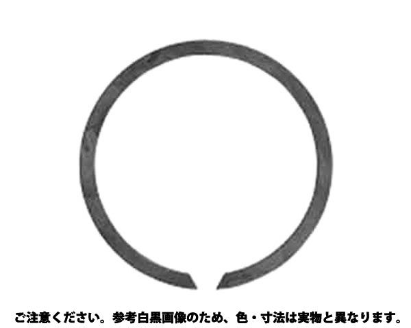 JISドウシン ジク(ハシマ 規格(75) 入数(50)