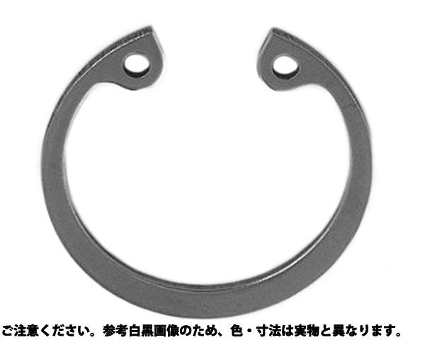 Cガタトメワ(アナ(トクハツ 規格(50080(80)) 入数(50)
