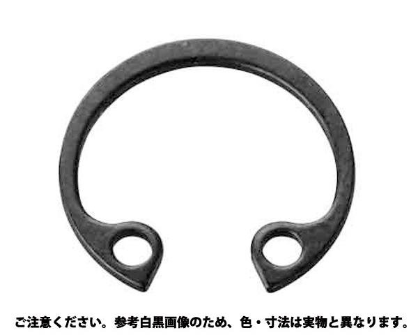Cトメワ(アナ(イワタキカク 規格(IWTO-10) 入数(1000)