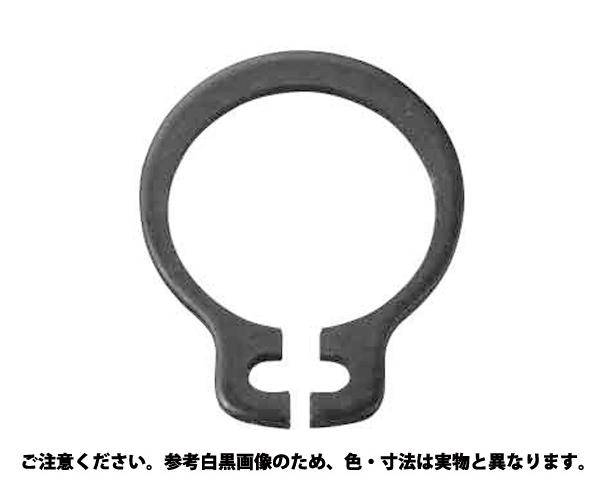 Cトメワ(ジク(イワタキカク 規格(IWTG-10) 入数(1000)