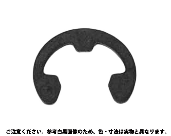 Eガタトメワ(イワタ JIS 規格(JE-15) 入数(500)