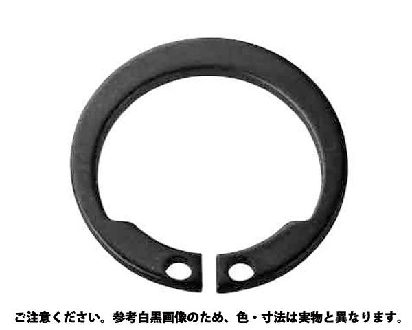 GVトメワ(ジク(イワタキカク 規格(GV-65) 入数(50)