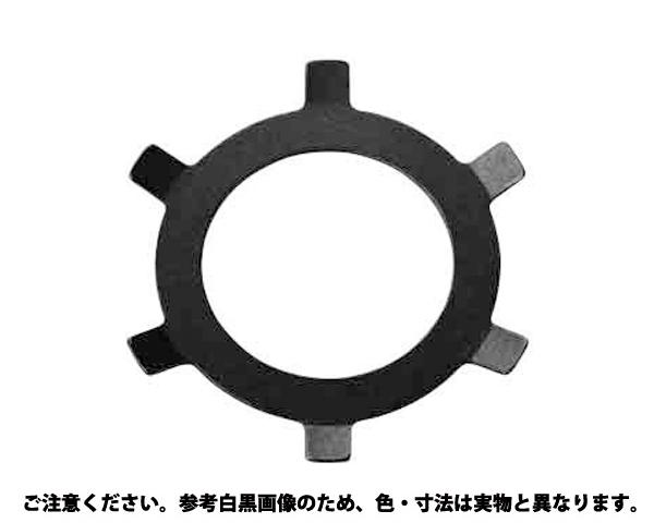 SIトメワ(アナ(イワタキカク 規格(SI-8) 入数(1000)