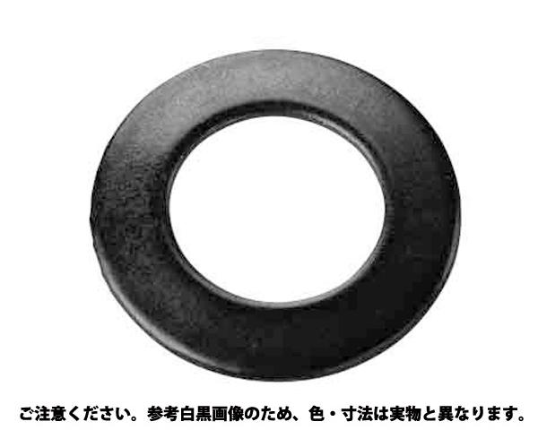 サラバネR(イワタキカク 規格(R-25) 入数(1000)