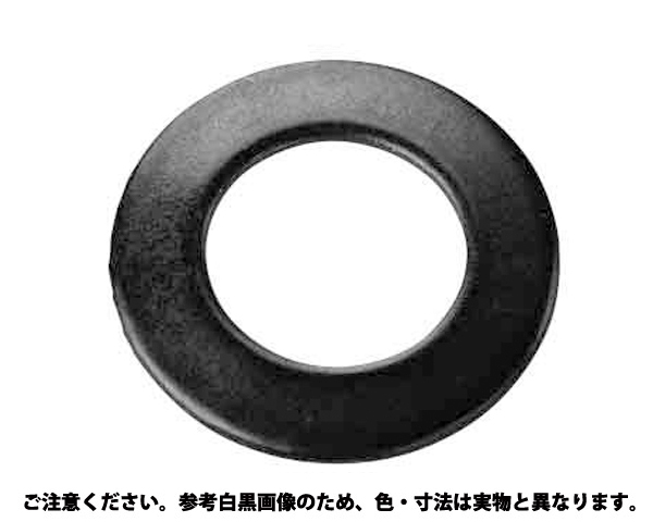 サラバネR(イワタキカク 規格(R-35) 入数(500)