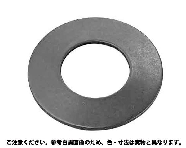 サラバネRT(イワタキカク 規格(RT-16) 入数(1000)