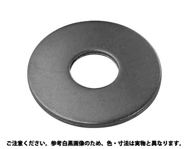 サラバネM(イワタキカク 規格(M-30) 入数(1000)