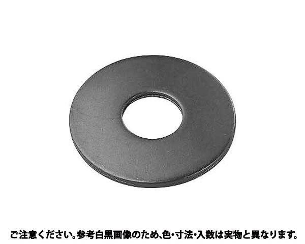 サラバネMT(イワタキカク 規格(MT-25) 入数(1000)