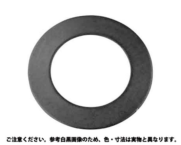 【あす楽対応】 サラバネBD(イワタキカク 入数(10):暮らしの百貨店 規格(BD-130B)-DIY・工具