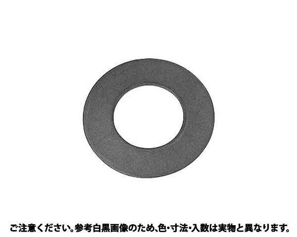 サラバネ(イワタ(ケイ JIS 規格(L-40(M20) 入数(500)