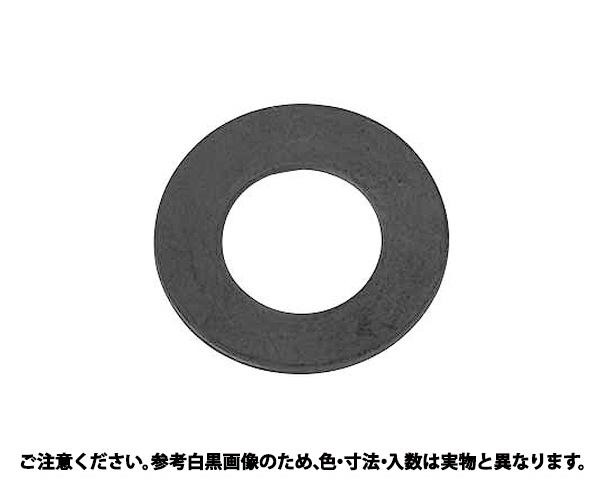 サラバネ(イワタキカク 規格(L-125(ケイ) 入数(10)