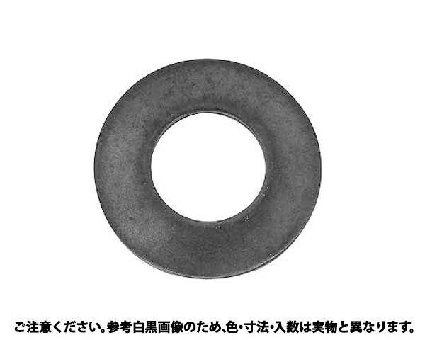 サラバネ(イワタジュウJIS 規格(H-16(M8) 入数(1000)
